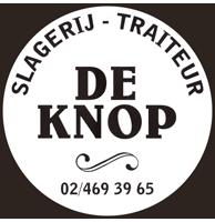 Slagerij De Knop